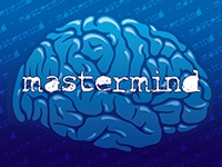 Is A Mastermind Group Right For You