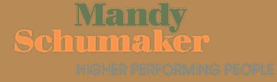 Mandy Schumaker